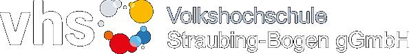 Polizeibericht Straubing Bogen